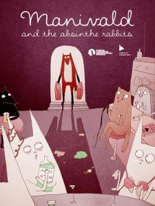 Manivald_and_the_Absinthe_Rabbits-vertical
