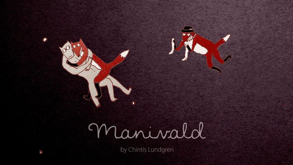manivald_cover-960x540